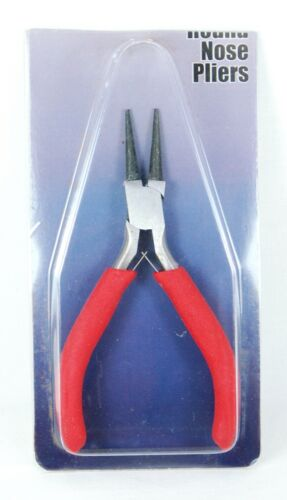 Beadalon ECONO ROUND NOSE PLIERS JEWELRY MAKING