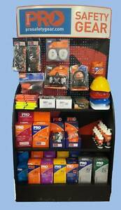 Dynaton Safety PPE Equipment QLD
