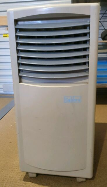 Portable air conditioner Really cold air | Air ...