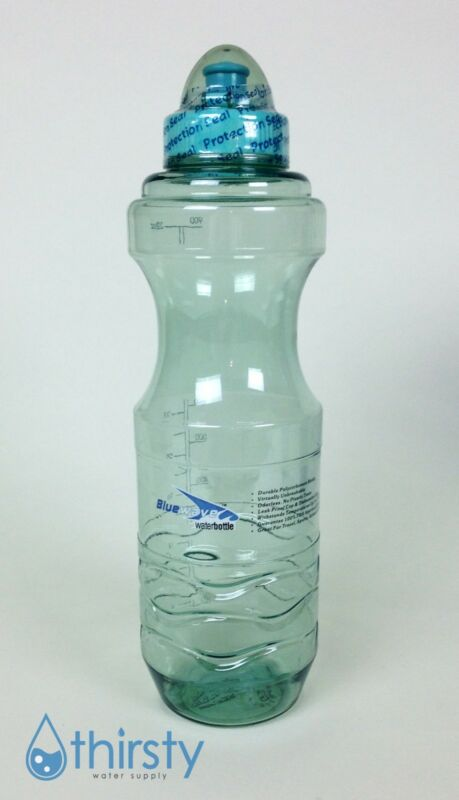 2 liter water bottle ebay. Black Bedroom Furniture Sets. Home Design Ideas