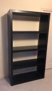 IKEA large book shelve or towel or pictures