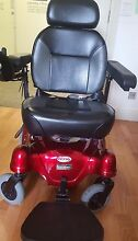ELECTRIC WHEEL CHAIR Hoppers Crossing Wyndham Area Preview