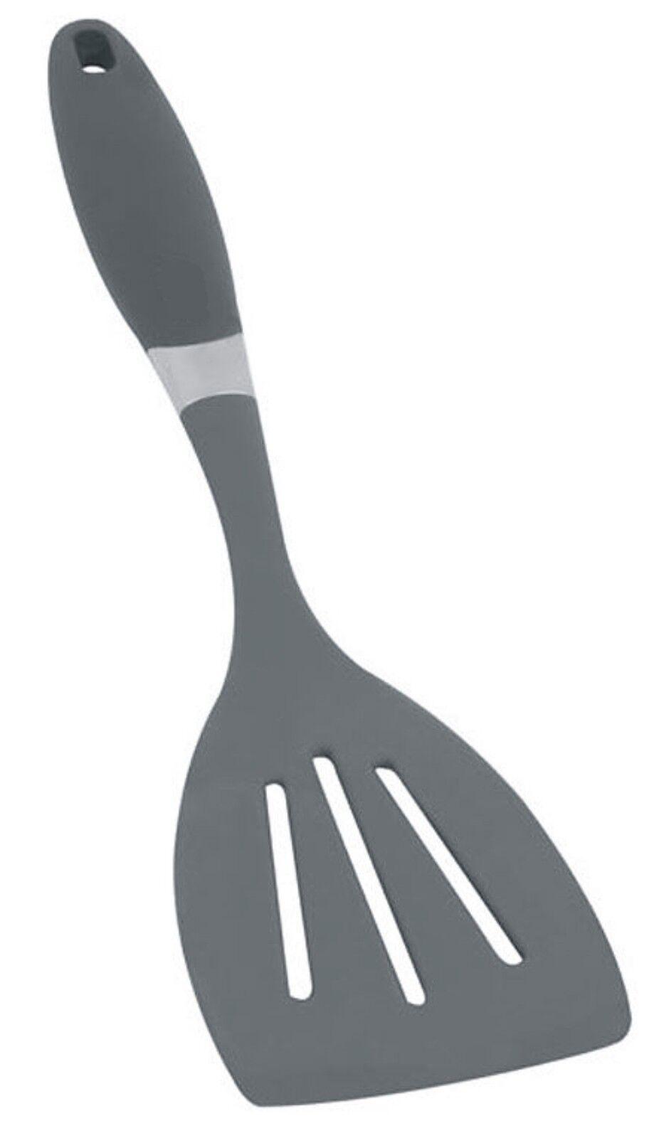 ecko nonstick Long Handle Turner durable kitchen utensils
