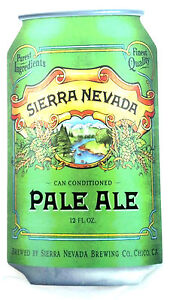 Sierra-Nevada-Brewery-Califorina-Metal-Tin-Beer-Can-Sign-New