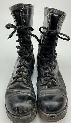 BILTRITE TAN RIPPLE WAVY TREAD SHOE BOOT REPAIR REPLACEMENT SOLE HEEL MENS 9 JUM
