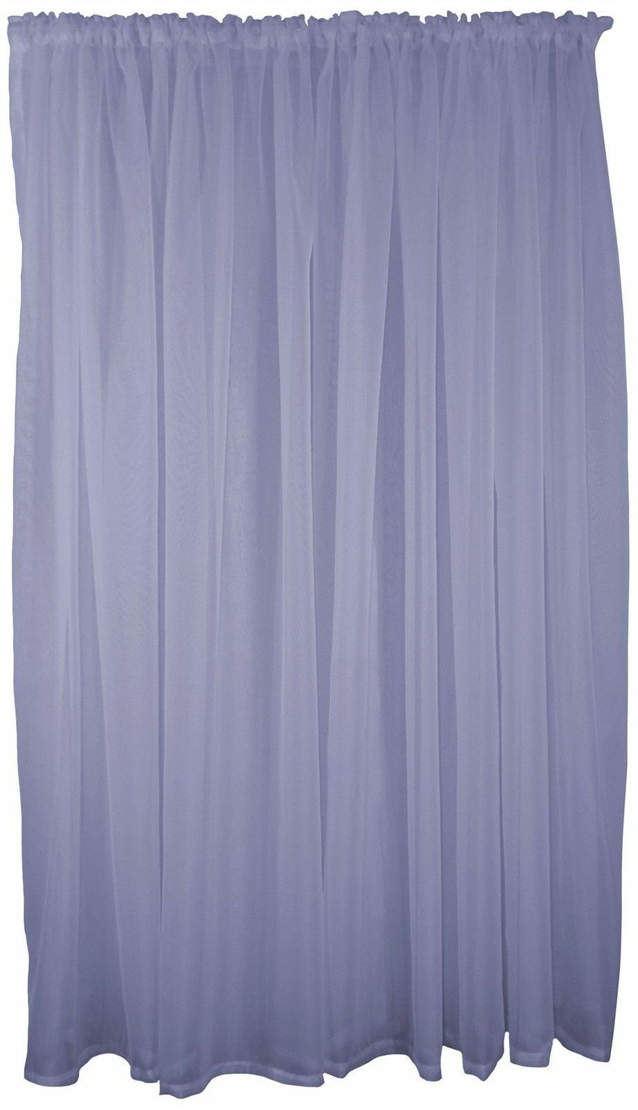 Purple Curtains Drapes And Valances For Sale Ebay