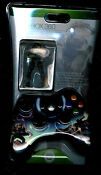 Xbox 360 Halo Limited Edition Controller