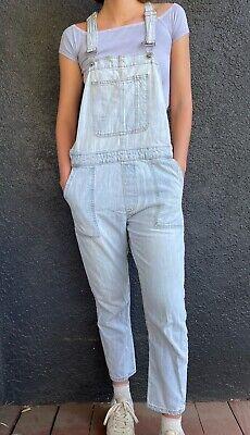 Vintage Overalls & Jumpsuits Y2K gap overalls  $13.50 AT vintagedancer.com