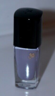 Le Vernis Nail (Lancome Nagellack Le Vernis Nail Polish 407N  62HN1L Lila 6 ml)