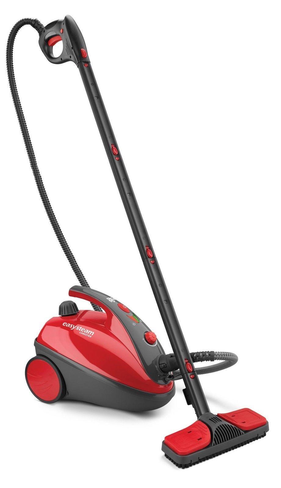 Top 10 Steam Vacuum Cleaners Ebay