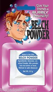 BURP-BURPING-BELCH-POWDER-FUNNY-GROSS-JOKE-TRICK-MENS-BOYS-TOY-WEIRD-GAG-GIFT