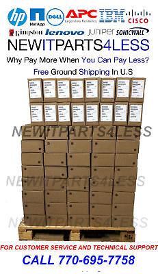 HPE 500W FLEX SLOT PLATINUM HOT PLUG LOW HALOGEN PSU KIT 865408-B21 866729-001