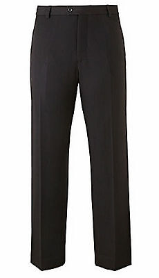 WILLIAMS & BROWN LONDON Suit Trousers 29in SIZE 44 BRAND NEW BOX82 78 M