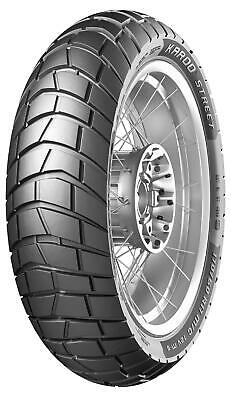METZELER KAROO ST TIRES 3143000 for sale  Shipping to Canada