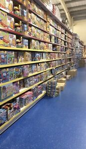 TOYS FOR LESS STORE CLOSING!!!!!!!!