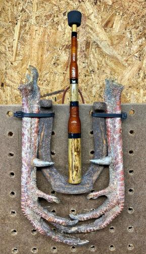 Cane Bamboo Turkey Call-Trumpet Style