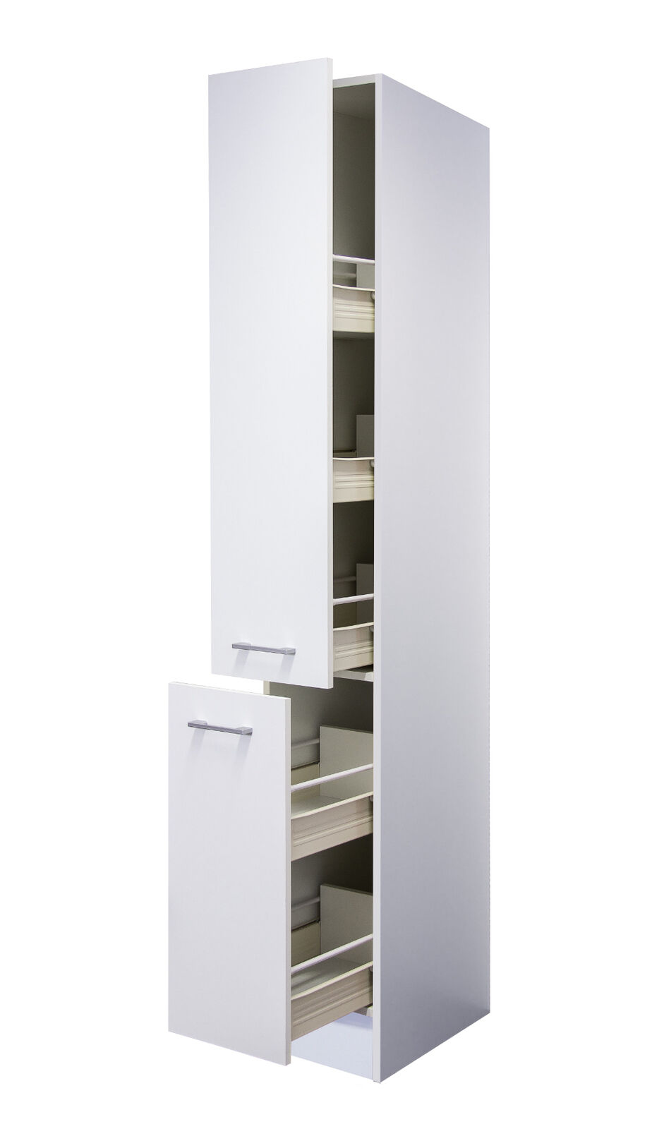 apothekerschrank k che test vergleich apothekerschrank. Black Bedroom Furniture Sets. Home Design Ideas