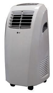 LG-9-000-BTU-Portable-Air-Conditioner-LP0910WNR