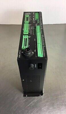 Digital Current Loop Asc Sb-1001be-2-its  1f
