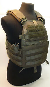 LBT-6094A-MAS-GREY-Modular-Medium-Plate-Carrier