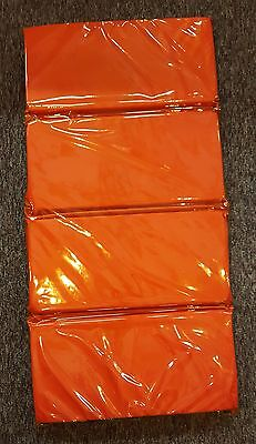 Small Mat, MAT SKINS, NEW WATERPROOF SKIN FOR OLD TORN REST MATS, DAYCARE MATS