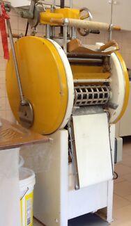 Comercial Ravioli Machine Berwick Casey Area Preview