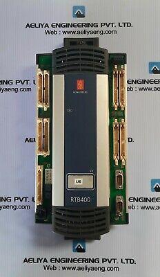Kongsberg Rtb400 Module 602543