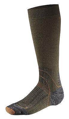 harkila Wellington NEOPRENE Calzini M/L/XL - in lana merino