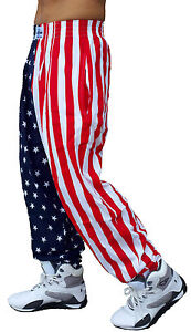 F500FLAG-American-Flag-Pants-with-Stars-and-Stripes-Baggy-Gym-Pants