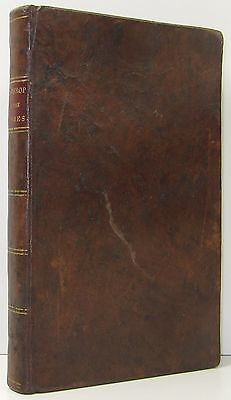 Compendious Treatise On Use Globes Maps Geography Astronomy James Lathrop 1821