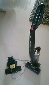 Hoover Freejet 3in1 powerful 19.2V cordless vacuum cleaner Maddingley Moorabool Area Preview