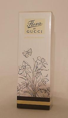 Flora by Gucci Glorious Mandarin 200 ml Perfumed Body Lotion