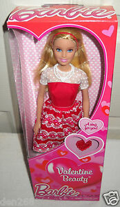 3756-NRFB-Mattel-2015-Valentine-Beauty-Barbie-Special-Edition