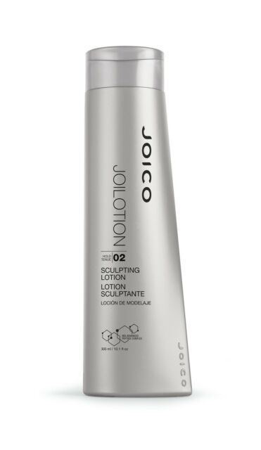 JOICO Style & Finish Joilotion Sculpting Lotion Haltefaktor 2 300ml