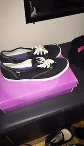 Women's shoes 8.5 and 9