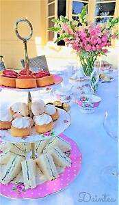 ☆ High Tea Hire ☆ Swan View Swan Area Preview