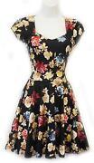 60s Mod Dress