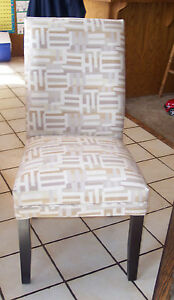 Abstract-Print-Sidechair-Chair-SC149
