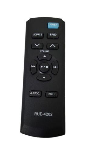 Remote Control Alpine CDE-HD137BT CDE-HD138BT CDE-HD148BT CDE-HD149BT CDE-SXM145