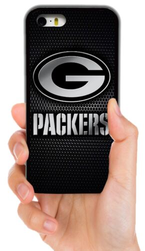 GREEN BAY PACKERS PHONE CASE FOR IPHONE XS 11 12 MINI PRO MAX XR 5C 6 7 8 PLUS