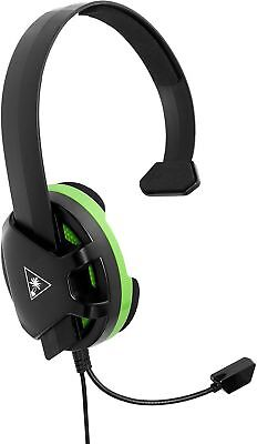 Turtle Beach Recon Chat Gaming Headset for Xbox One, Xbox