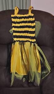 Bumble Bee Fancy Dress Costume Maida Vale Kalamunda Area Preview