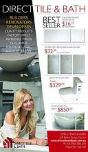 DIRECT TILE & BATH Myaree Melville Area Preview