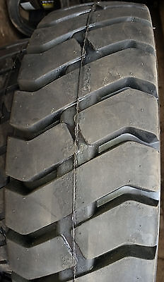 750-16 Tires Solid Solver Forklift Tire 75016 Req Rim Width 5.5 Usa Made 75016