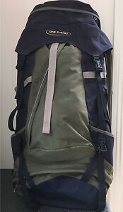 One Planet Styx Backpack Malvern East Stonnington Area Preview