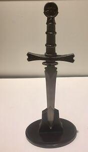 Couteau de style Médiéval