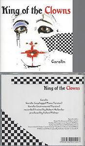 CD-KING-OF-THE-CLOWNS-CAROLIN