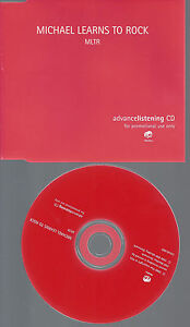 CD-MICHAEL-LEARNS-TO-ROCK-MLTR-14-TRACKS-PROMO
