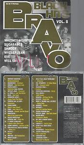 CD-BRAVO-BLACK-HITS-8