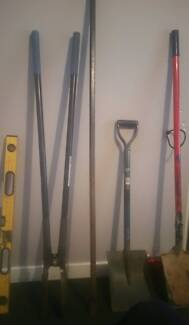 Tools for sale $100